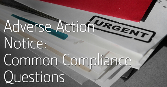 Adverse action notice common compliance questions 6 16 14verifirstadverse action notice common compliance questions reheart Choice Image