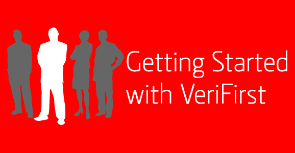 7-7-14_verifirst_getting-started-verifirst