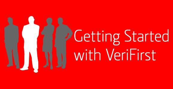 7-7-14_verifirst_getting-started-verifirst
