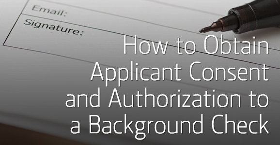 VerifirstHowToObtainApplicantConsentAuthorizationBackground CheckJpgT