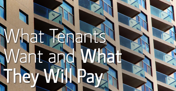 verifirst_blog-header_what-tenants-want-what-they-will-pay_8-18-14