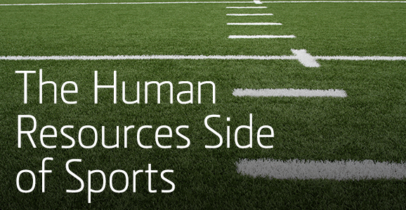 verifirst_human-resources-side-sports_8-18-14