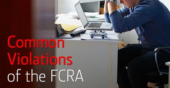 verifirst_blog-header_common-violations-fcra_8-28-14