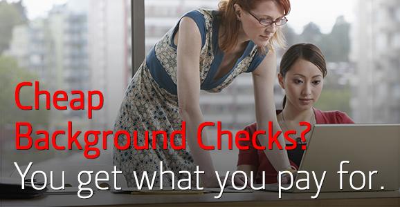 verifirst_blog-header_cheap-background-checks_8-28-14