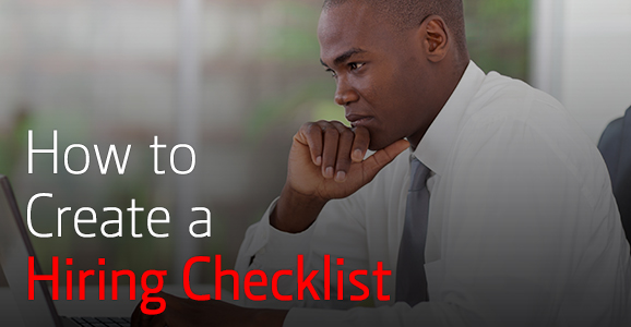 verifirst_blog-header_how-to-create-hiring-checklist_9-2-14