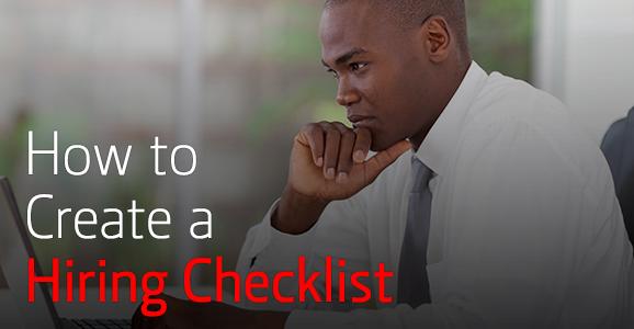 verifirst_blog-header_how-to-create-hiring-checklist_9-2-14