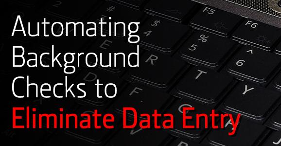 verifirst_blog-header_eliminate-data-entry_9-18-14-1