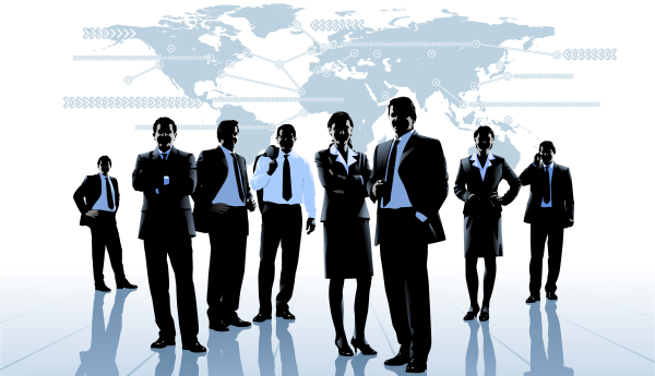Employment Background Screening