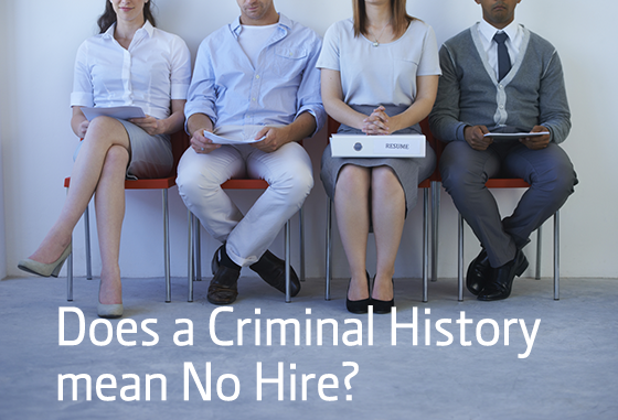 Does_a_Criminal_Record_mean_No_Hire