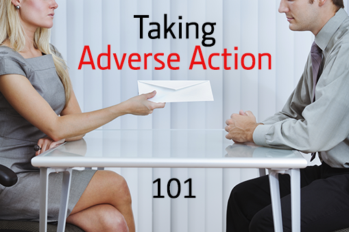 Taking_Adverse_Action_101