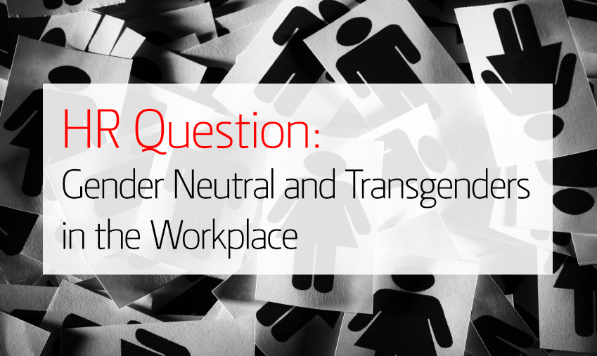 Gender_Neutral_and_Transgenders_in_the_Workplace