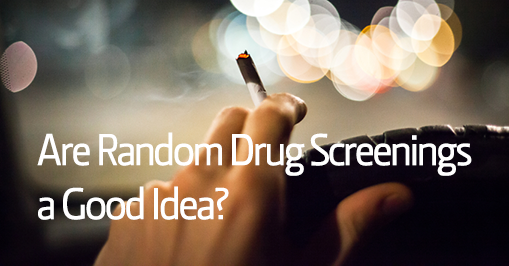 Are_Random_Drug_Screenings_a_Good_Idea_for_Employers