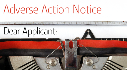 Adverse Action Letter resized 600