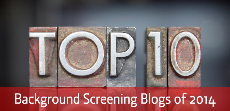 Top_10_Background_Screening_Blogs_2014