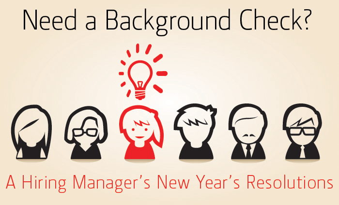 Hiring_Manager_Background_Check