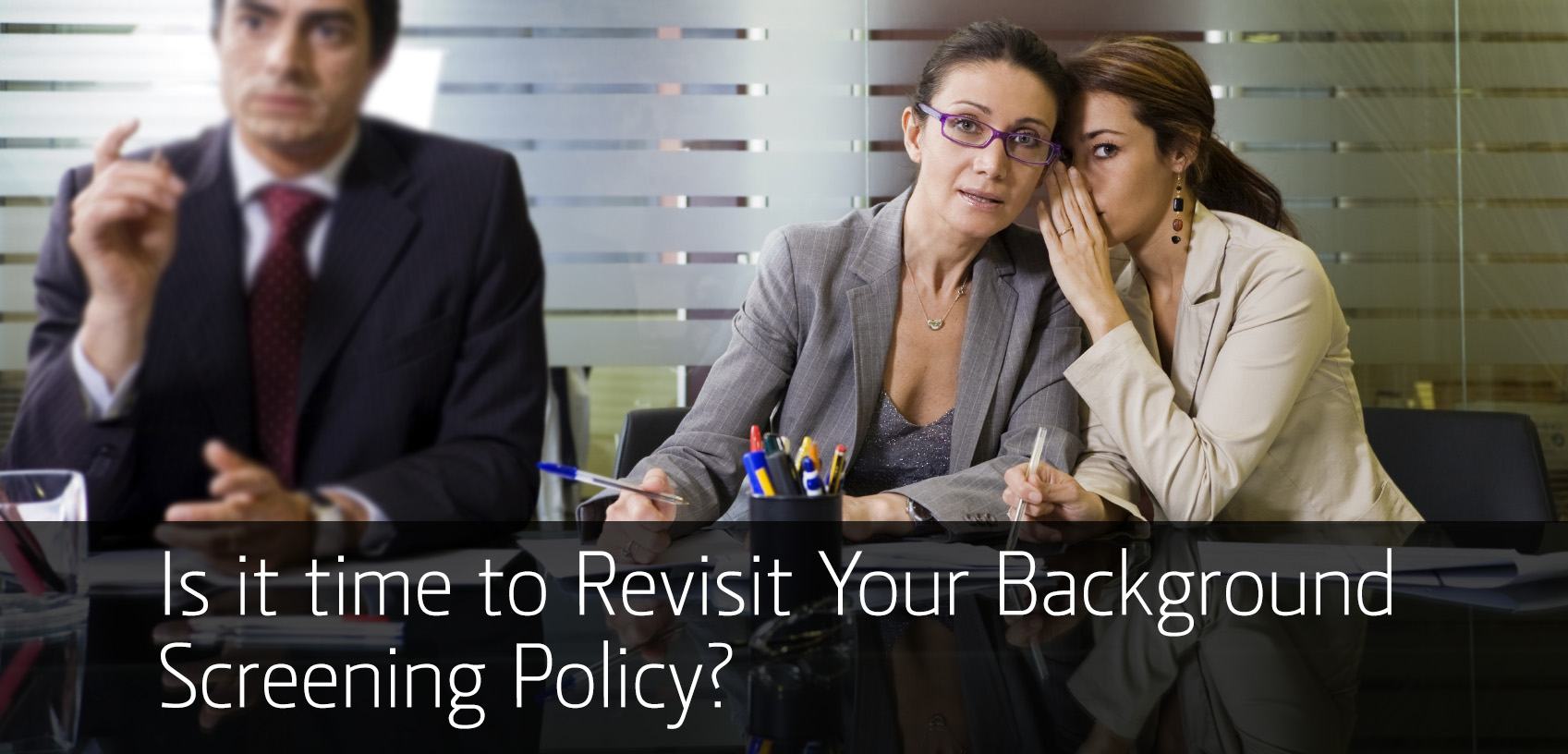 Revisit_Company_Background_Screening_Policy