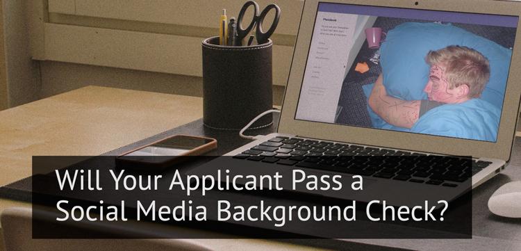 verifirst_blog-header_will-applicant-pass-social-media-background-test