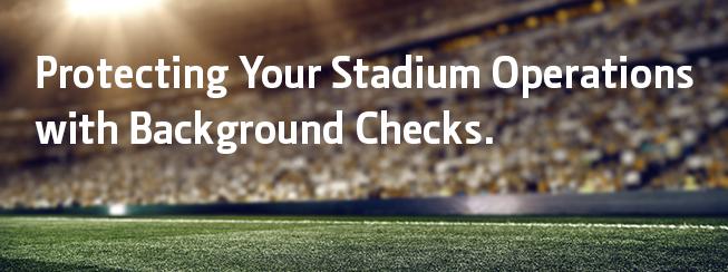 Stadium_Background_Checks