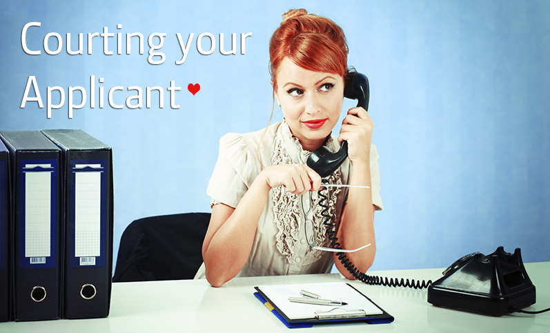 Courting_your_Applicant