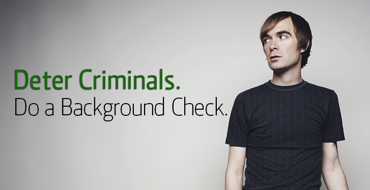 Deter_Criminals_Do_a_Background_Check