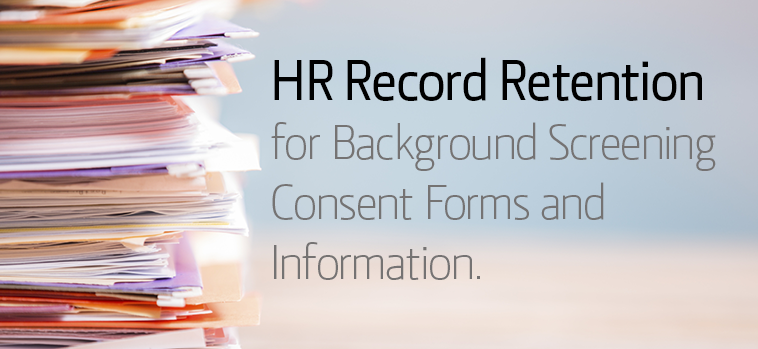 Record_Rentention_Policy_for_Employee_Data