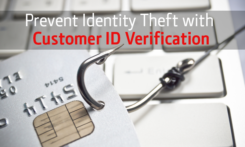 customer_identity_verification_services