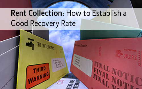 Rent_Collection_Recovery_Rate