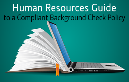 Human_Resources_Background_Check_Policy