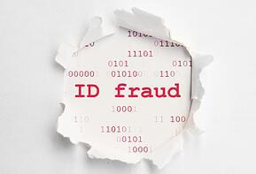 Customer Identity Verification