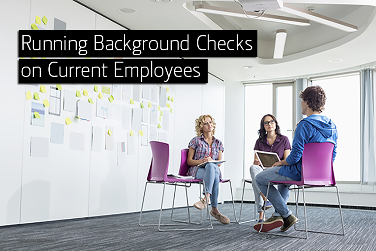 Running_Background_Checks_on_Current_Employees
