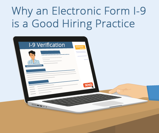 Why_an_Electronic_Form_I-9_is_a_Good_Hiring_Practice