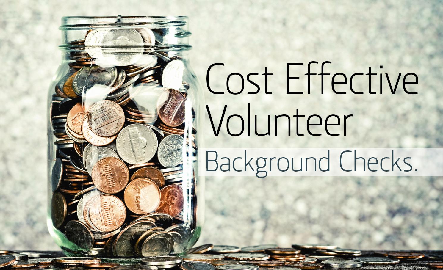 Cost_Effective_Volunteer_Background_Checks
