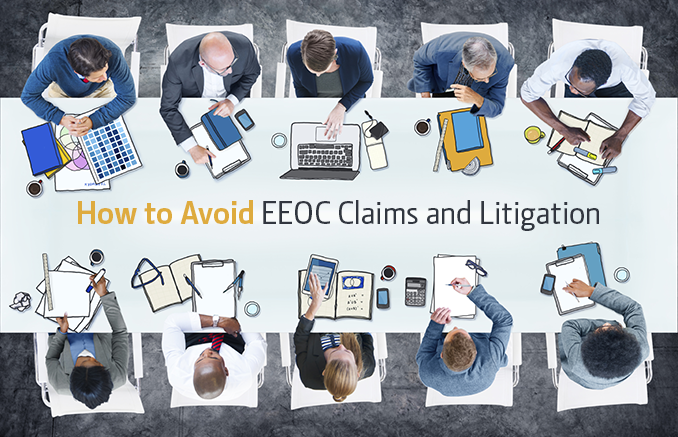How_to_Avoid_EEOC_Claims_and_Litigation