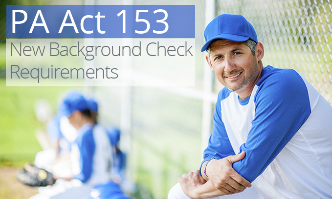 PA_Act_153_Background_Check_Compliance