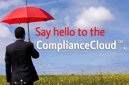 ComplianceCloud Employee Screening