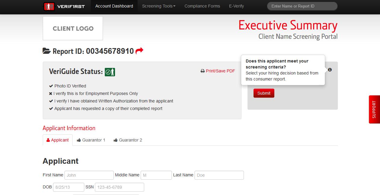 4._Executive_Summary_-_Notify_Applicant