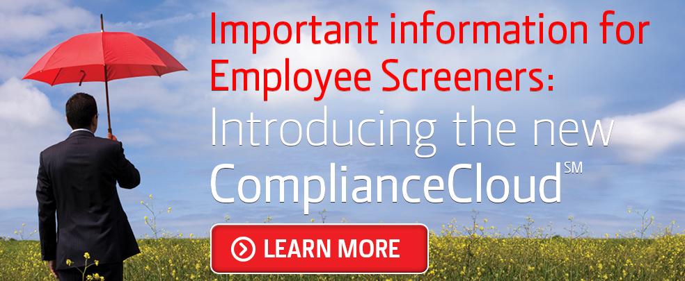 1-6-14_VERIFIRST_compliancecloud_CTA_onpage