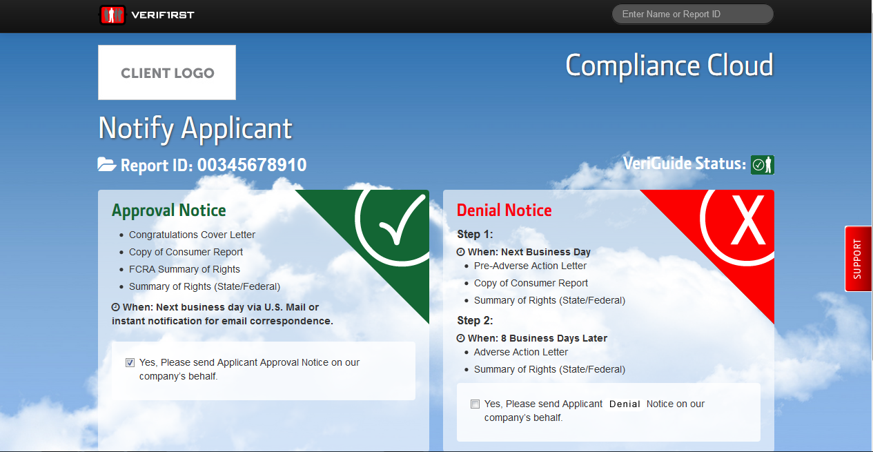 5._Compliance_Cloud_Delivery