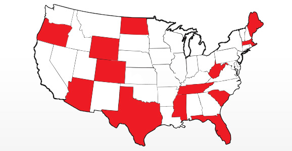 1-13-14_screening_rules_compliance_by_state_a