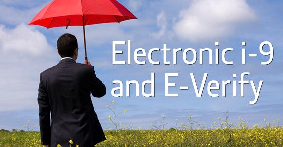 1-14-14_electronic_i-9_e_verify