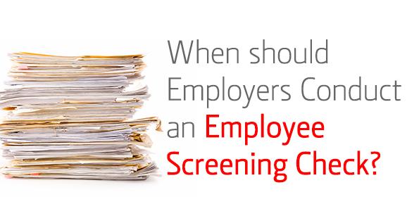 2-5-14_employee_screening_check