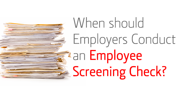 2-5-14_employee_screening_check