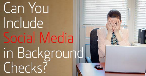 3-3-14_include-social-media-background-checks_a