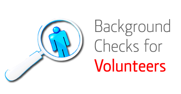 3_7_14_Background_Checks_For_Volunteers_b