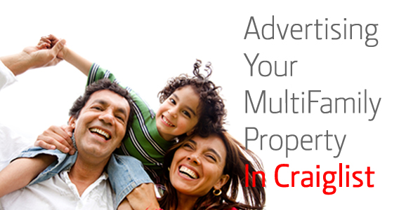 3_7_14_Advertising_Your_Multifamily_Property_In_Craiglist_a