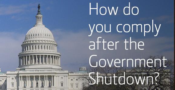 4-23-14_verifirst_how-do-you-comply-after-government-shutdown