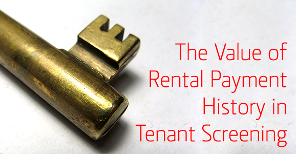 5-13-14_verifirst_value-rental-payment-history