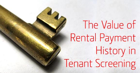 5-13-14_verifirst_value-rental-payment-history