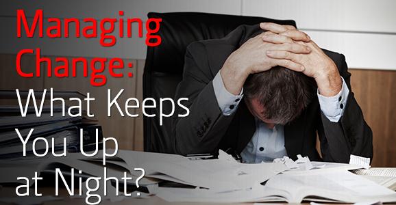 8-23-13_verifirst_managing-change