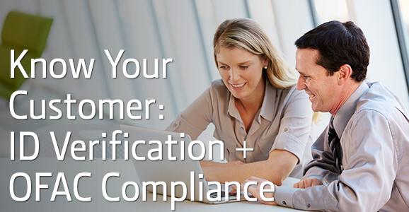 8-22-13_verifirst_know-your-customer-id-verification-ofac-compliance